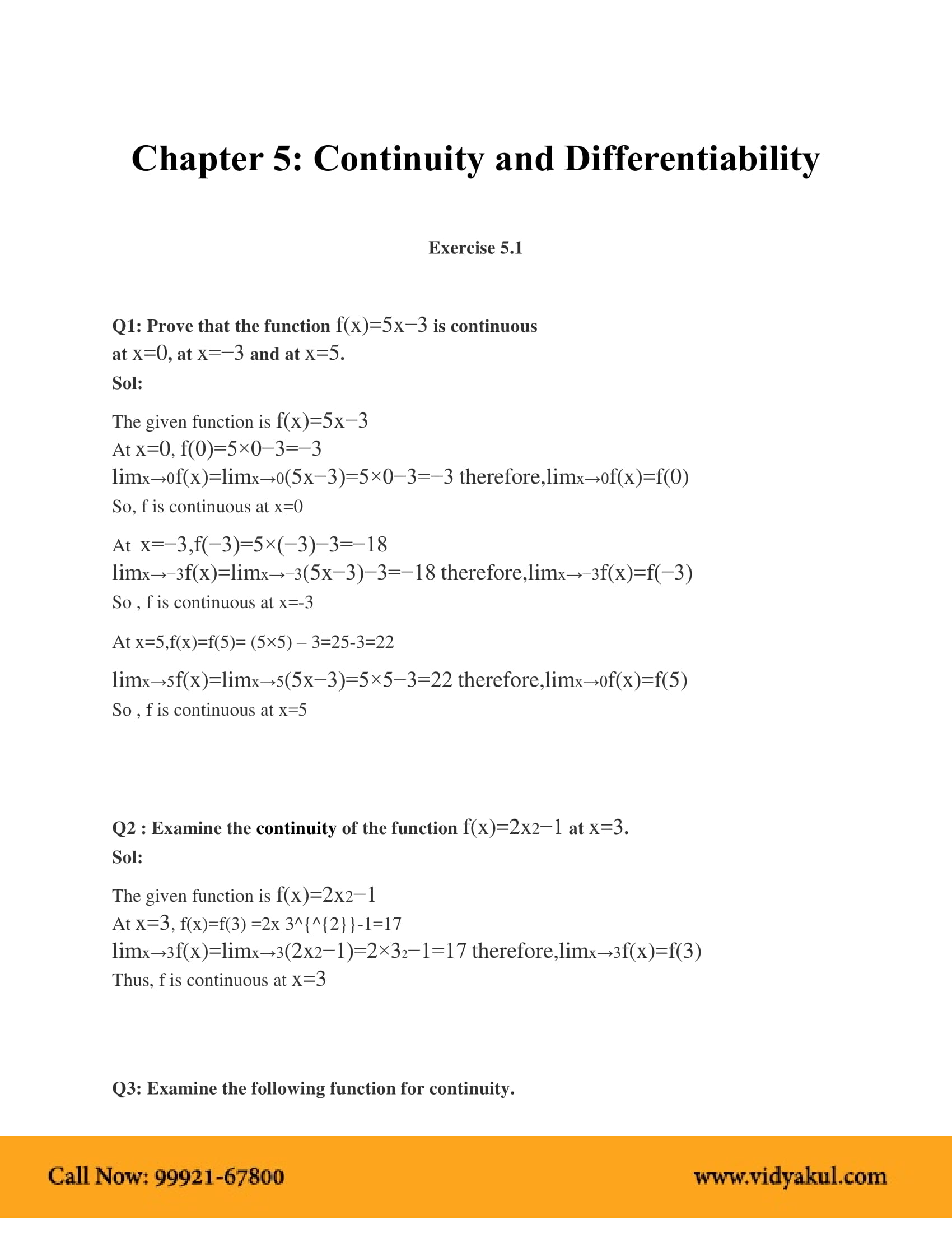 ncert geography book class 9 chapter 5 pdf