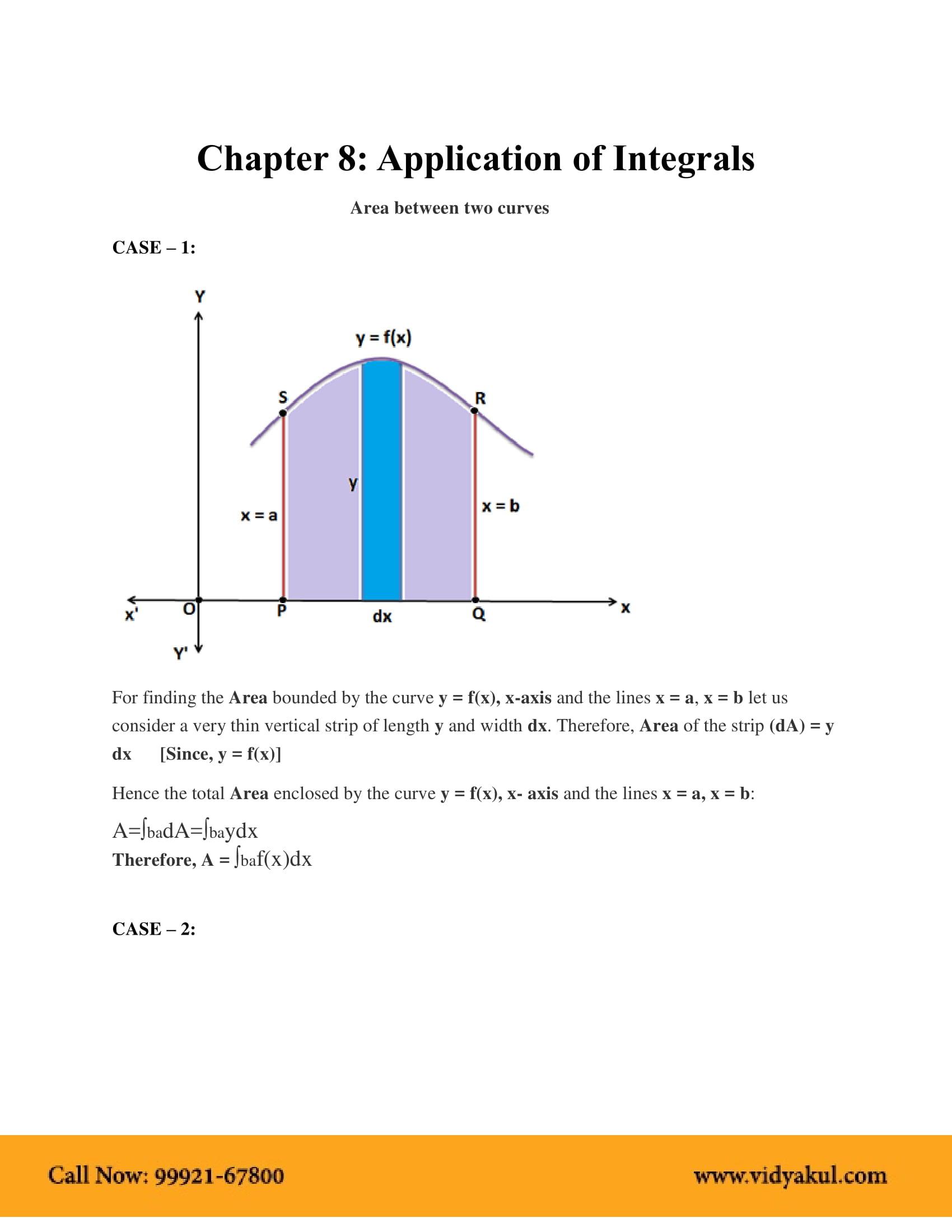 class 12 maths ncert solution pdf file download