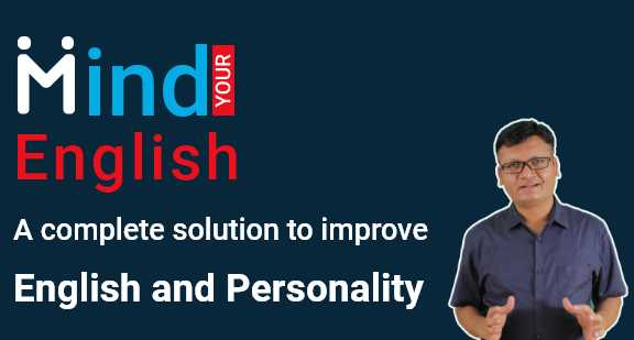 Basic to Advanced: Spoken English Course By Deotirth Sahu