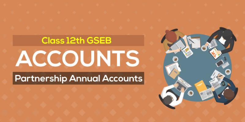 GSEB ધોરણ 12 ગુજરાતી માધ્યમ. નામાનાં મૂળતત્વો ( ભાગ-1 )પ્રકરણ -2