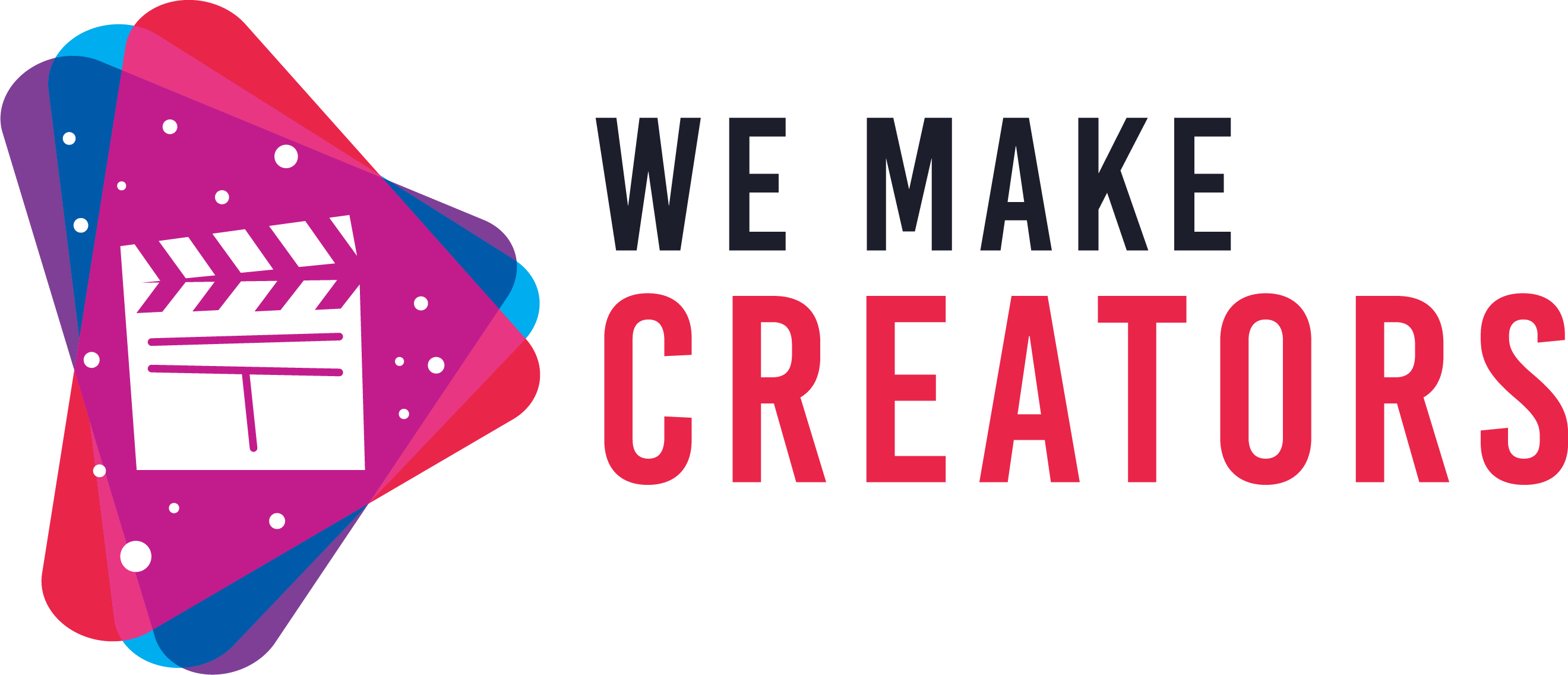 course/digital-marketing-course-batch-01-2021-by-we-make-creators